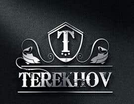#47 for Beluga Caviar af Tarikov