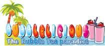 Proposition n° 33 du concours Graphic Design pour Design a Logo for a Bubble Tea shop/company