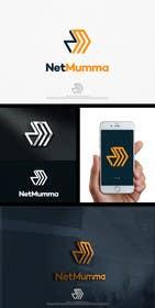 Nro 88 kilpailuun Design a Logo for Web Company Image käyttäjältä SergiuDorin