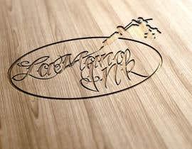 Nro 26 kilpailuun Design a Logo for LaMano Ink Tattoo Shop käyttäjältä dhazrianbelmar