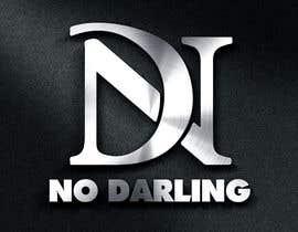 #59 cho Female DJ Logo bởi arnab22922