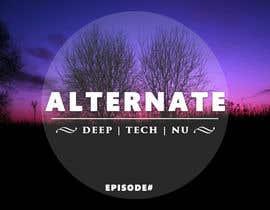 Nro 154 kilpailuun Design a Logo for a DJ Podcast käyttäjältä DannicStudio