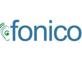 binoysnk tarafından Design a Logo for a hearing aid retail center için no 29