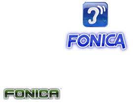 vivekdaneapen tarafından Design a Logo for a hearing aid retail center için no 27