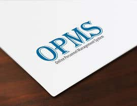 #45 for Modernize the logo for www.opms.com.au -- 2 af binoysnk