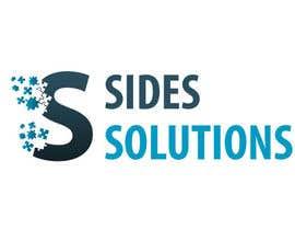 #79 for Design a Logo for Sidis Solutions af tpwdesign