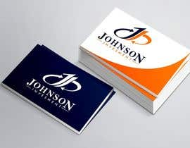 #98 cho Design a Logo for Johnson Investments bởi nyomandavid