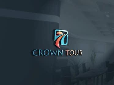 #47 untuk Need a logo for a new touristic company oleh olja85