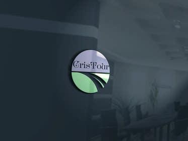 #57 untuk Need a logo for a new touristic company oleh olja85