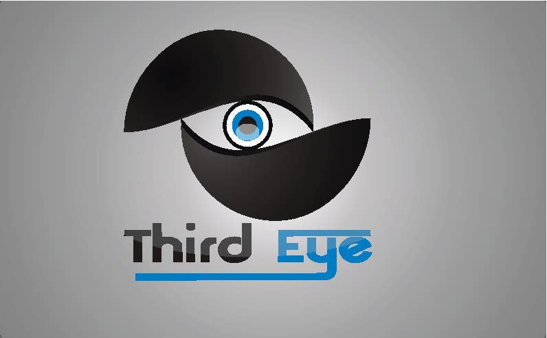 Penyertaan Peraduan #23 untuk Design a logo for an umbrella type corporation for a feature film