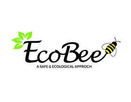 #10 for Design a Logo for Eco Bee by pvaghela86