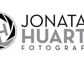 #52 untuk Diseñar un logotipo para fotografo oleh Orne182