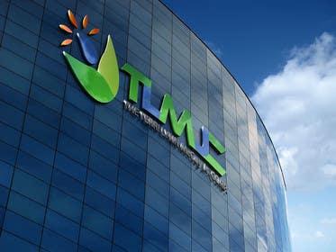 #44 for Design a Logo for TLMJC af alikarovaliya