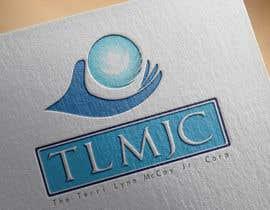 #78 para Design a Logo for TLMJC por ciprilisticus