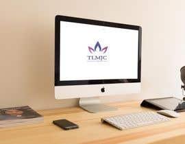 #13 untuk Design a Logo for TLMJC oleh zunayedislam
