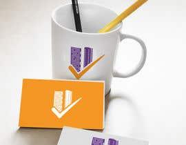 #43 cho Design a Logo for mobile app/website bởi gustavosaffo