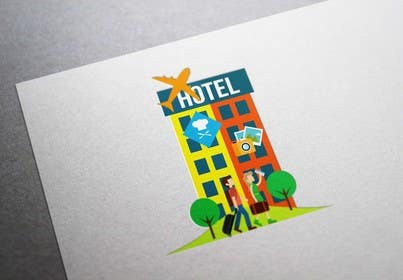 #33 cho Design a Logo for mobile app/website bởi DQD