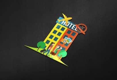 #37 cho Design a Logo for mobile app/website bởi DQD