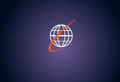 #55 cho Design a Logo for mobile app/website bởi DQD