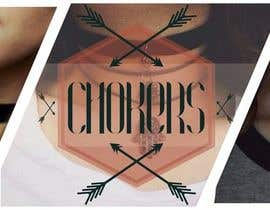 #69 untuk Design a Banner for our Featured Trend- Chokers oleh fi6