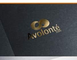 #138 cho Concevez un logo pour un annuaire de referencement en restauration bởi photogra