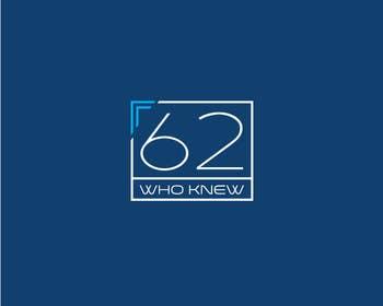 #76 untuk Design a Logo for Awareness Campaign oleh silverhand00099
