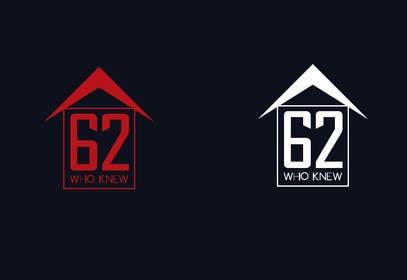 #81 untuk Design a Logo for Awareness Campaign oleh DQD