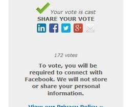#3 para Vote and win : Only United states people por tanmoyspi