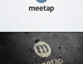 #97 untuk Logo design for a web and mobile application oleh nikolan27