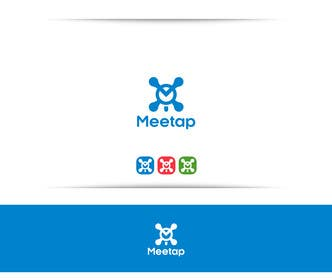 #62 untuk Logo design for a web and mobile application oleh thelionstuidos