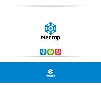 #67 untuk Logo design for a web and mobile application oleh thelionstuidos