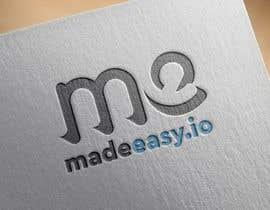 #318 for Design a Logo by ligichriston