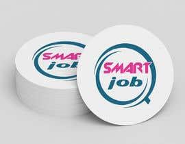 #97 untuk Design a Logo for Jobsmart oleh binoysnk