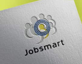 #84 cho Design a Logo for Jobsmart bởi Toy20
