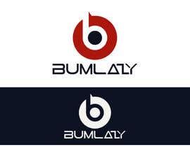 #30 for Design a Logo for BUMLAZY af dustu33