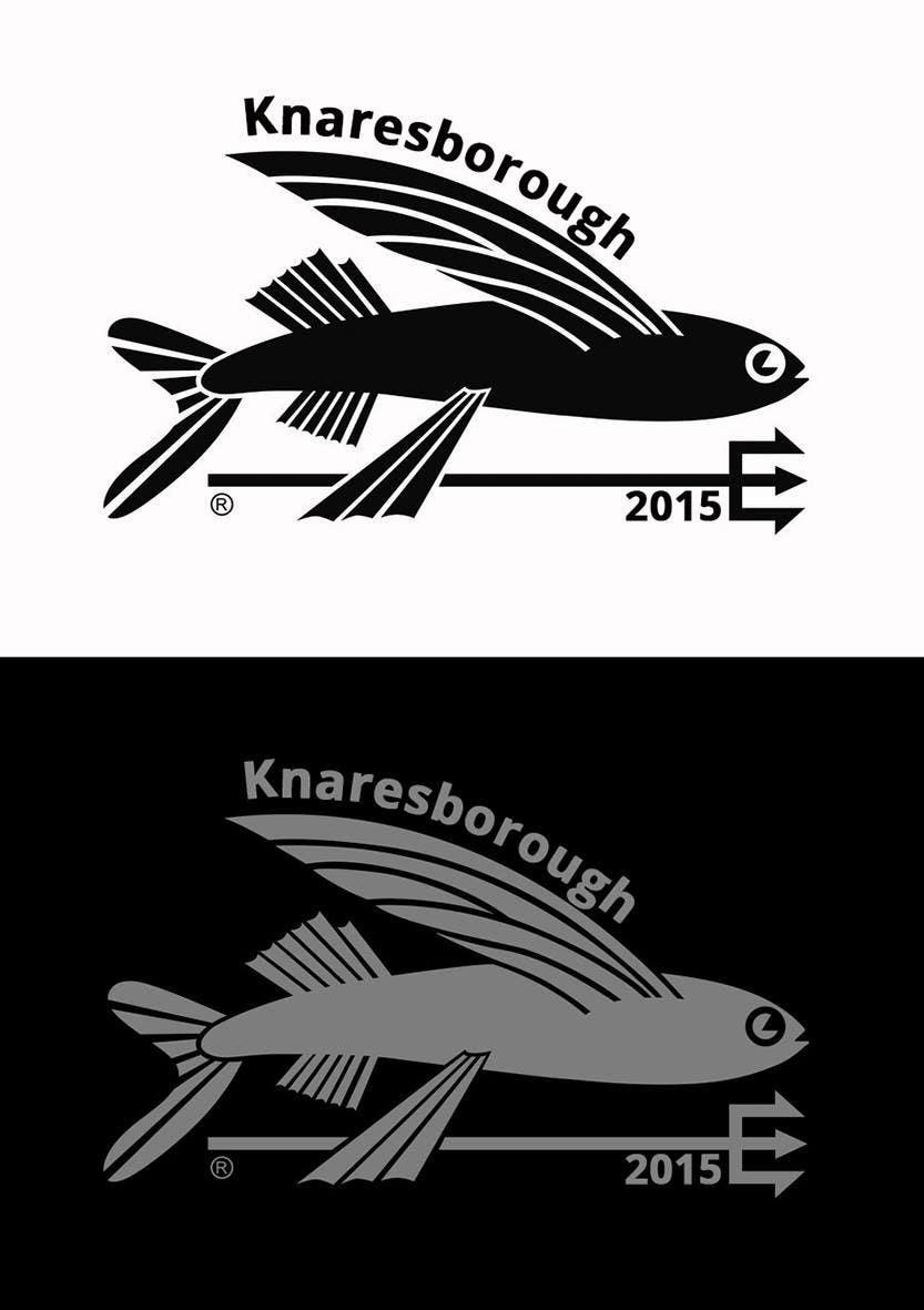 Konkurrenceindlæg #42 for Simple single colour logo