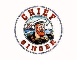 #17 untuk Amend a logo (sailor) oleh imagencreativajp