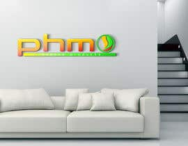 #123 cho Logo for PHM - Professional hygiene products bởi ciprilisticus