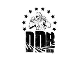 #111 for Design a Logo for Double D Boxing (DDB) by srsdesign0786
