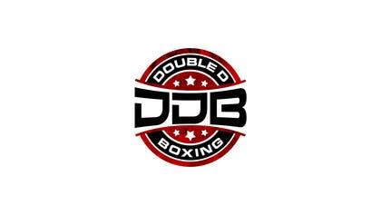 #36 for Design a Logo for Double D Boxing (DDB) af johanfcb0690