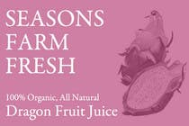 Contest Entry #24 for Graphic Design for Seasons Farm Fresh