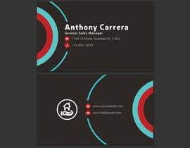 #37 cho Design some Business Cards bởi kirifm