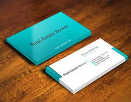 IllusionG tarafından Design some Business Cards için no 22