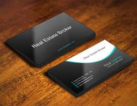 IllusionG tarafından Design some Business Cards için no 24