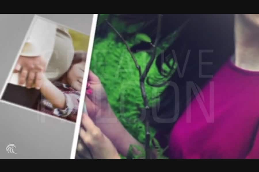 Top Entries Create A Video For A Wedding Reception Entrance Video