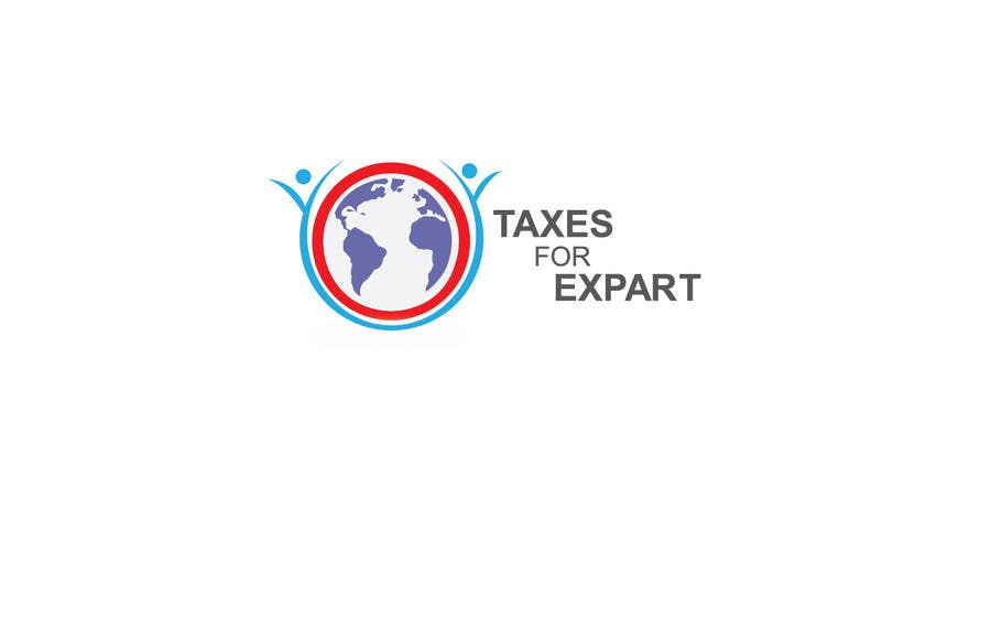 Proposition n°178 du concours Design Logo for Tax Company