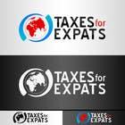 Graphic Design des proposition du concours n°66 pour Design Logo for Tax Company