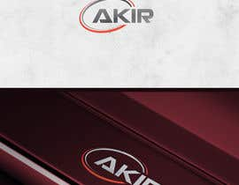 #40 untuk Design of a Logo for a Handrail (high-grade steel) Company oleh abdulla0