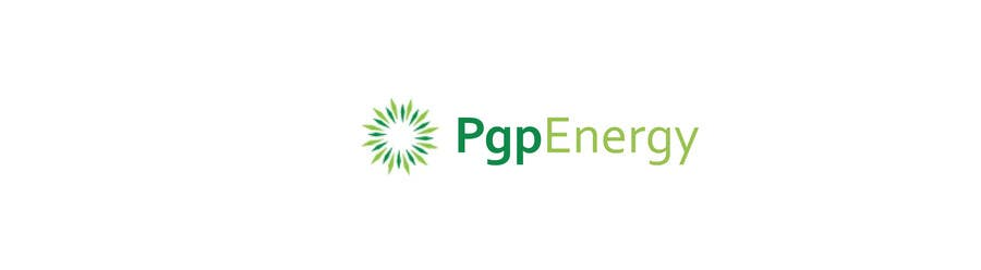Bài tham dự cuộc thi #293 cho LOGO CONTEST FOR ELECTRICITY COMPANY