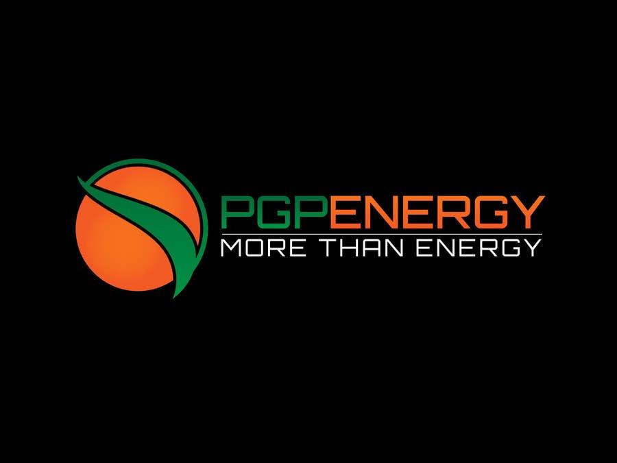 Bài tham dự cuộc thi #236 cho LOGO CONTEST FOR ELECTRICITY COMPANY